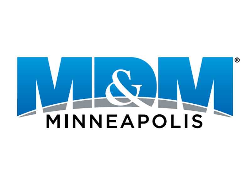 MD&M Minneapolis Expo 2019