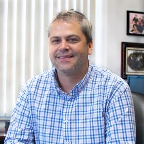 Brian Kalina